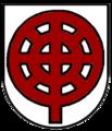 Wappen Lautenbach (Ottweiler).png
