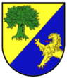 Wappen Lollschied.png