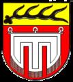 Wappen Maegerkingen.png