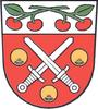 Metzels coat of arms