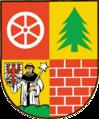 Wappen Muencheberg Neu.png
