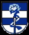 Wappen Neufrach.png