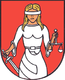 Coat of arms of Oberweißbach