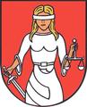 Wappen Oberweissbach.png