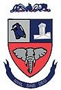 Wappen Outjo - Namibia.jpg