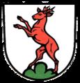 Wappen Rechberghausen.png