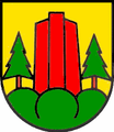 Wappen Rothenfluh.png