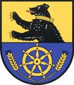 Wappen Samtgemeinde Esens.png