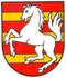 Wappen Samtgemeinde Oberharz