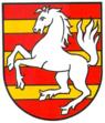 Wappen Samtgemeinde Oberharz.png