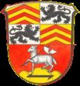Wappen Schaafheim.png