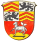 Coat of arms of Schaafheim