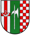 Wappen Sosberg.png