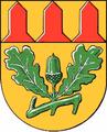Wappen Steinwedel.png