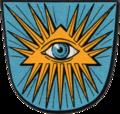 Wappen Strinz-Trinitatis (Hünstetten).png