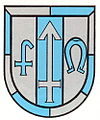 Wappen Verbandsgemeinde Maikammer.jpg