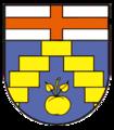 Wappen Weis.png