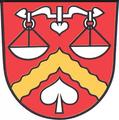 Wappen Zwinge.png