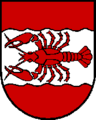 Wappen at muenzbach.png
