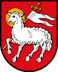 Wappen at oberneukirchen.png