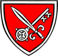 Wappen dahlen.png