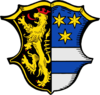orgasmus real Neustadt an der Waldnaab(Bavaria)