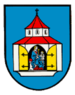 Coat of arms of Neuötting