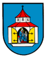 Wappen neuoetting.png