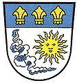 Wappen saarlouis.jpg