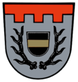 Wappen von Rügland.png