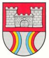 Wappen von Stelzenberg.png