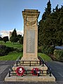 War Memorial, Warsop (3).jpg