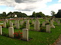 Wareham cemetery.jpg