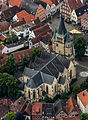 Warendorf, St.-Laurentius-Kirche -- 2014 -- 8624 -- Ausschnitt.jpg