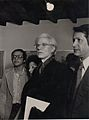 Warhol Benincasa.jpg