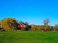 Warner Park Shelter - panoramio (1).jpg