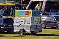 Warsteiner Internationale Montgolfiade 2012 (7958095810).jpg