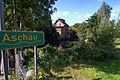 Wassermühle an der Aschau in Beedenbostel IMG 2019.jpg