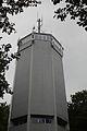 Wasserturm Hohes Reisach 30092013 2.JPG