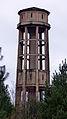 Wasserturm Lauta 1.JPG
