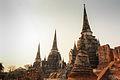 Wat Phra Sri Sanphet 01.jpg
