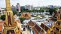 Wat Ratchanatdaram-02.jpg