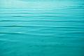 Water Calm (5628778500).jpg