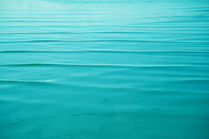 File:Water Calm (5628778500).jpg