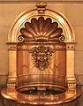 Water Dispenser or a work of Art?.jpg