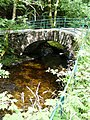 Water Yeat Bridge over the River Lickle - geograph.org.uk - 1438588.jpg