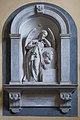 Waterford Christ Church Cathedral Monument to Joseph Poulter Mackesy by Samuel Ferris Lynn 2014 09 22.jpg