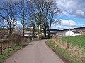 Waterlea Farm - geograph.org.uk - 149551.jpg