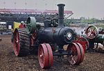 Waterloo Mfg. Co. steam tractor at Expo 86.jpg