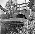 Watermolen, brug - Baambrugge - 20026747 - RCE.jpg
